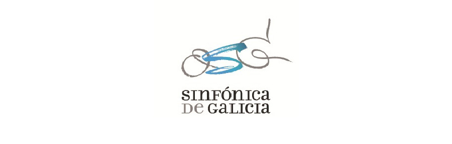 La Joven Orquesta Sinfónica de Galicia convoca audiciones de acceso.