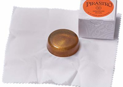 Pirastro-Gold
