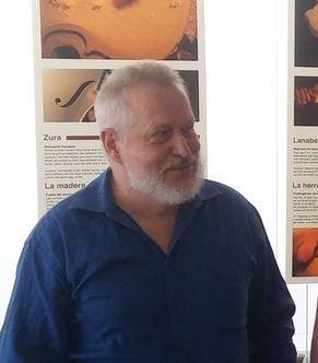George Stoppani