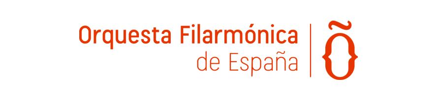 La Orquesta Filarmónica de España selecciona violín