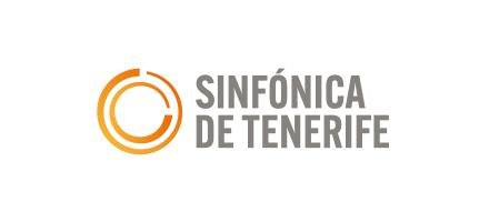 La Orquesta Sinfónica de Tenerife convoca audiciones para Concertino y violín tutti
