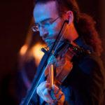 Lucas Bittini - Violinbcn.com