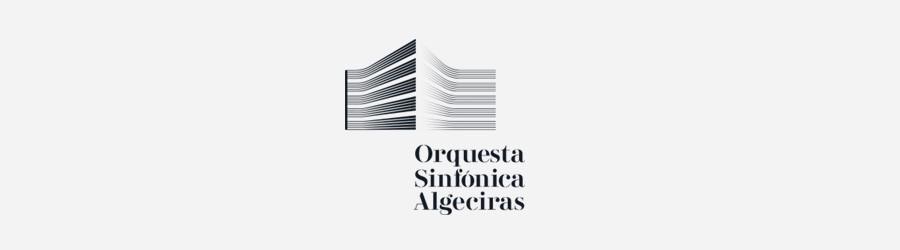 La Orquesta Sinfónica de Algeciras convoca audiciones