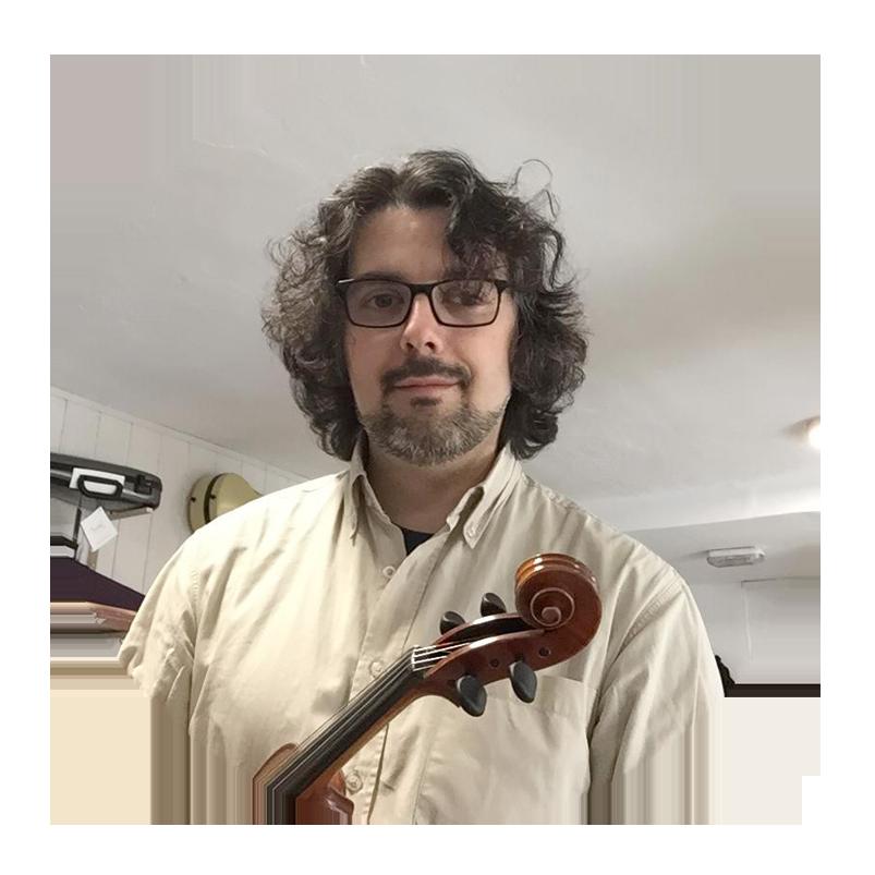 qarbonia, musical instruments