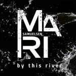 By this River | Brian Eno | Mari Samuelsen