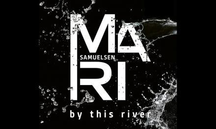 By this River | Brian Eno | Mari Samuelsen