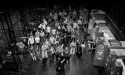 La Orquesta Sinfónica de Galicia abre Bolsa de Empleo para violín y violonchelo tutti