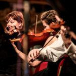 Pruebas de acceso a la Joven Orquesta Sinfónica de Valladolid