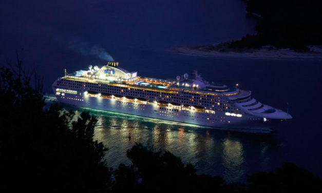 Audiciones en Barcelona de tríos y cuartetos de cuerda para cruceros