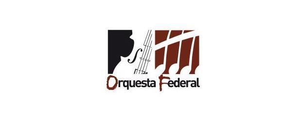 La FSMCV convoca audiciones para la Joven Orquesta Sinfónica