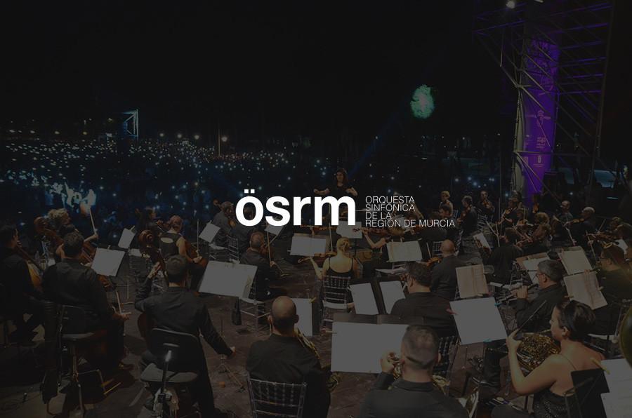 La Orquesta Sinfónica de la Región de Murcia busca viola de sustitución