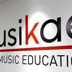 Forum Musikae abre inscripciones para sus cursos de verano 2020
