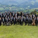 La BSO convoca pruebas selectivas para cubrir el puesto de Violín II solista