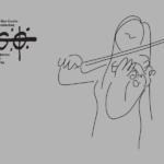 Audiciones para la Joven Orquesta de Euskal Herria
