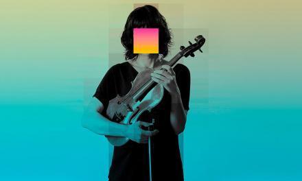 La Fundación Orquesta y Coro de la Comunidad de Madrid selecciona violín tutti