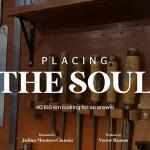 <em>Placing the soul</em>, un nuevo documental en busca del alma de los violines