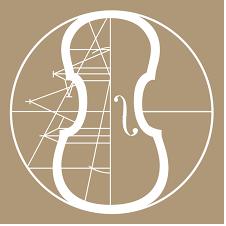 Luthier Vidal