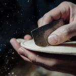 Una historia de la luthería, 6ª Parte: Construcción al estilo clásico cremonense de 1700