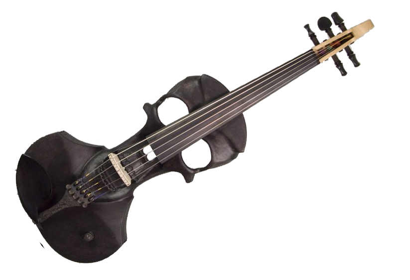 Skip to the end of the images gallery Skip to the beginning of the images gallery Stratton Skull 5-string Standard Electric Violin