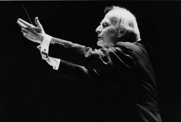 Menuhin Violin Competition 2016 en directo