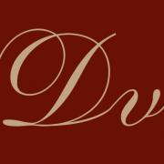 Deviolines