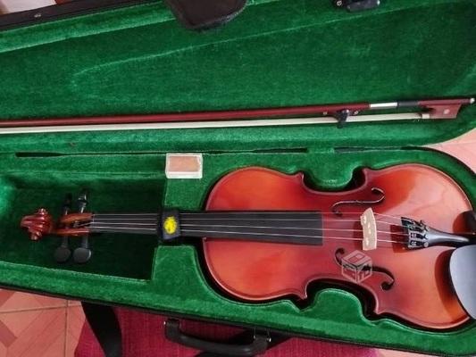 5277390439 violin maxtone